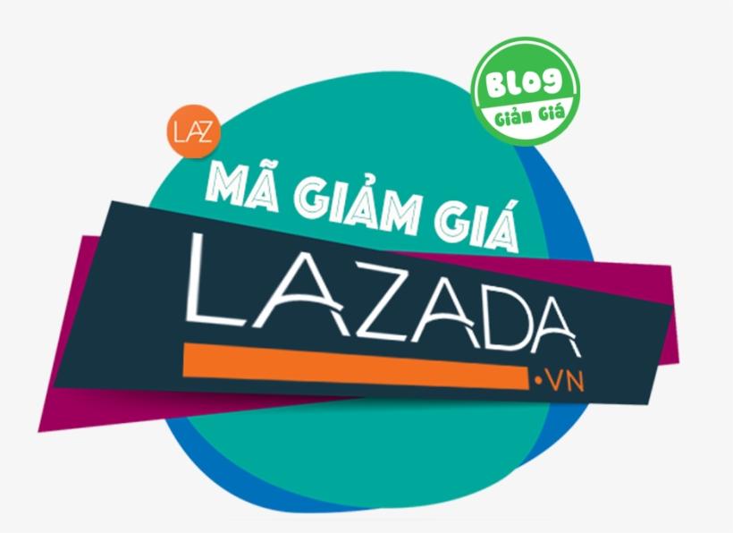 Lazada - 1200x628 PNG Download - PNGkit