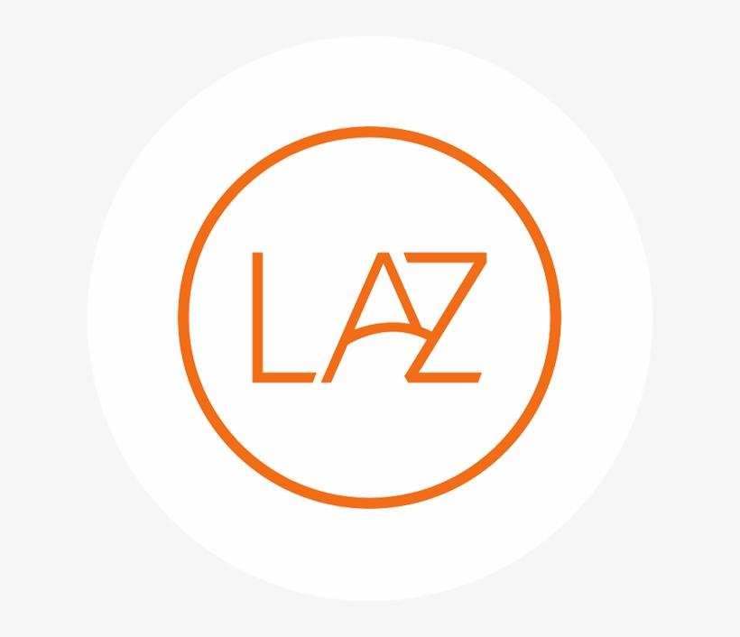 Lazada Logo Png - 626x626 PNG Download - PNGkit