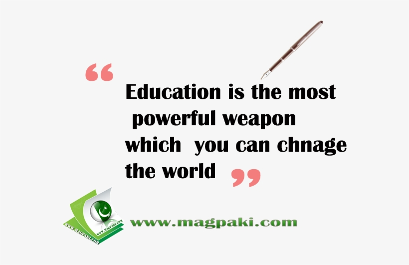 Importance Of Education Quotes Unique Pictures Quotes Importance