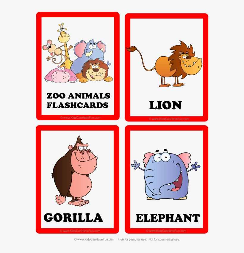 Farm Animals Clipart Petting Zoo Animal Jungle Animals Shower