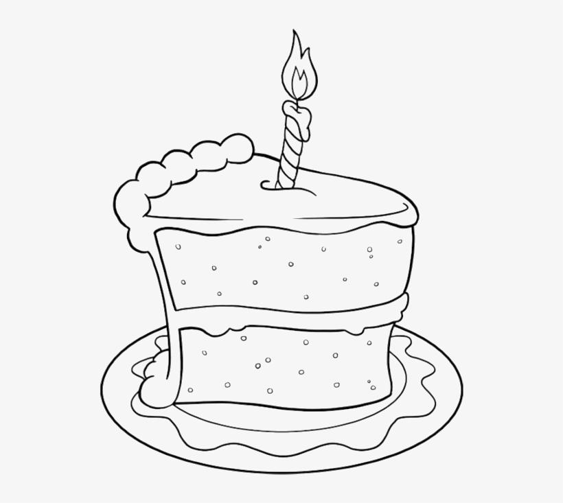 Strange Slice Of Cake Birthday Ing Cookie Birthday Cake Drawing Small Personalised Birthday Cards Paralily Jamesorg