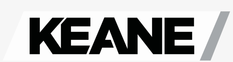 Keane Group logo