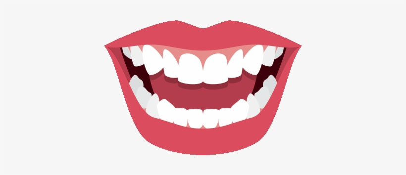 Download Source Clipground Com Report Smile Mouth Png Big Smile Full Size Png Image Pngkit Download 797 mouth cliparts for free. report smile mouth png big smile