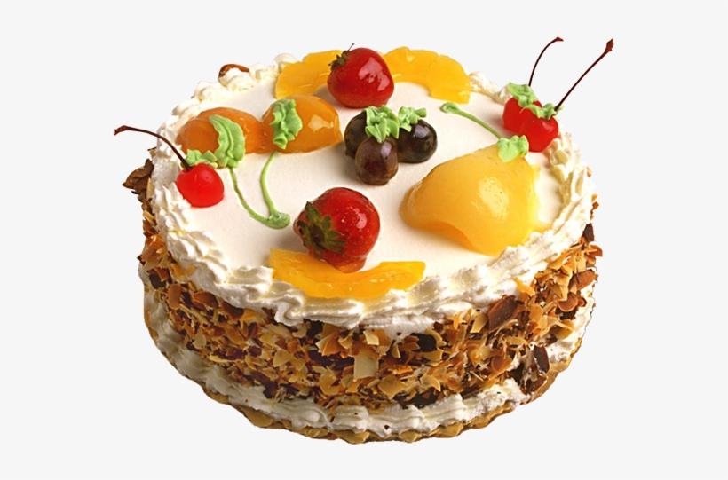 Brilliant Cake Png Images Free Download Birthday Cake Png Images Cakes Funny Birthday Cards Online Hendilapandamsfinfo