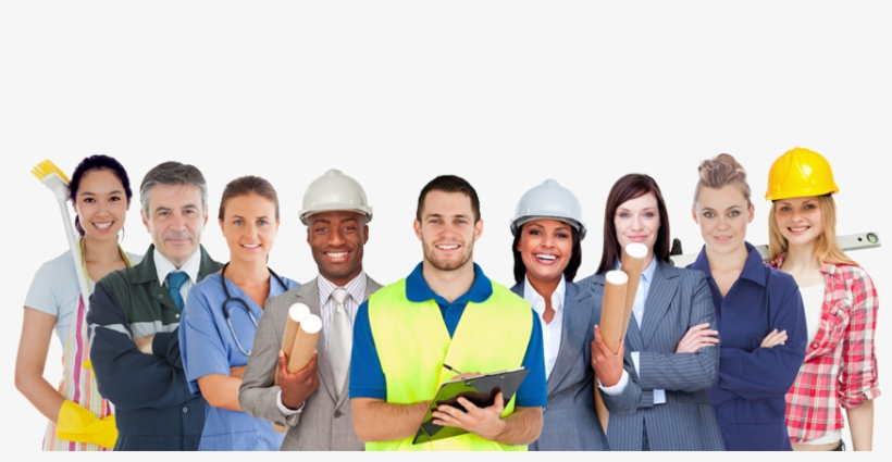 group people diversity in different jobs 1700x400 png download pngkit group people diversity in different