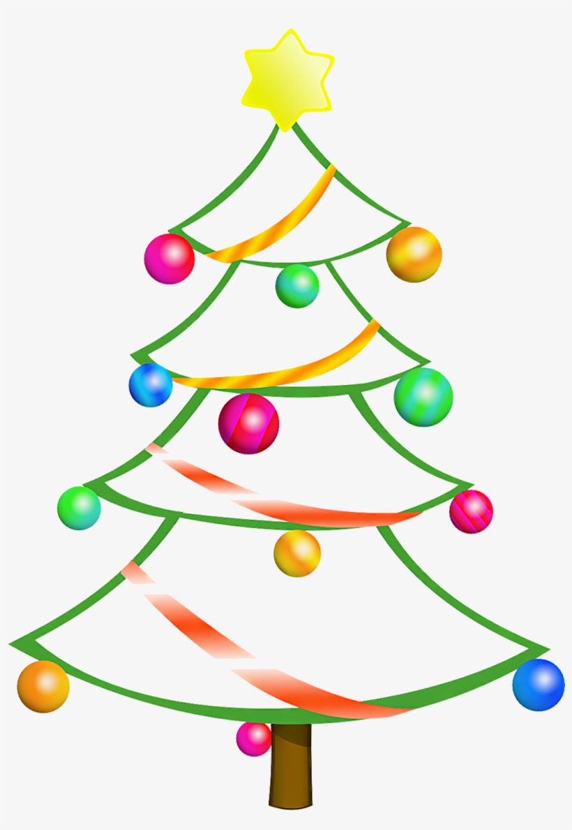 Border Clip Art Panda Free Images Resolutionclipart Christmas Tree 2 Ornament Oval 1068x1600 Png Download Pngkit