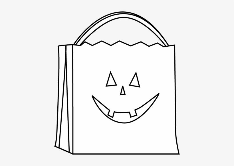 Tote Bag Outline 2 SVG Tote Bag SVG Tote Bag Clipart Tote   Etsy