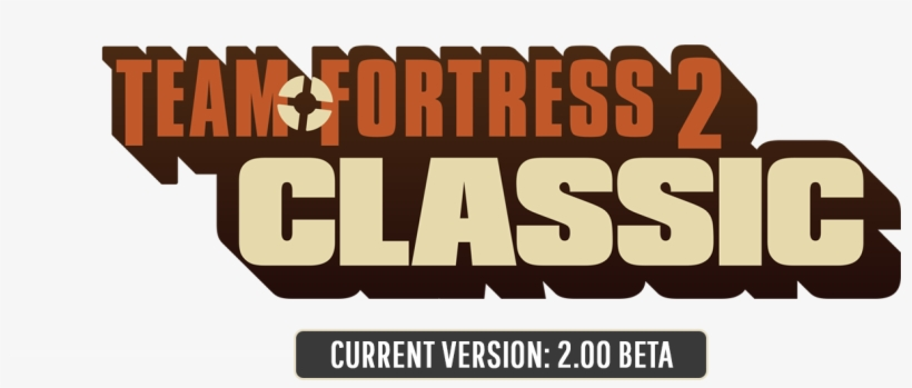 team fortress 2 classic banner