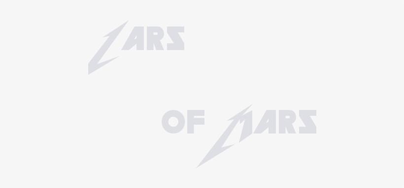 Metallica Font Generator Masters Of Hardcore Totenkopf 527x334 Png Download Pngkit