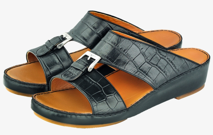 187035063af8 Leather Sandal Png Image - Sandal Png - 2008x1180 PNG Download - PNGkit