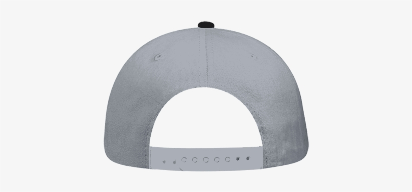 Obey Hat Transparent Mlg Swag Hat Transparent Swag - Snapback Hat