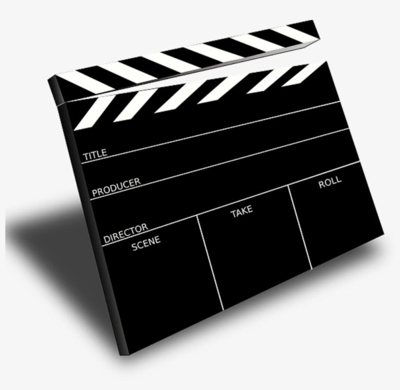 Skyrim Calendrier.Calendrier Evenements Transparent Png Camera Roll