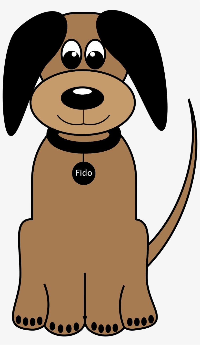 48+ Anjing bulldog animasi terbaru