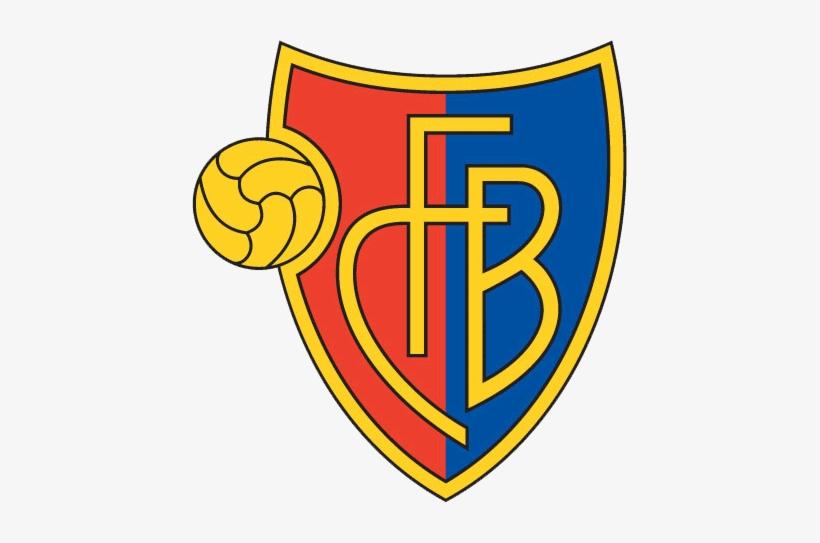 fcb basel logo basel fc 435x463 png download pngkit fcb basel logo basel fc 435x463 png