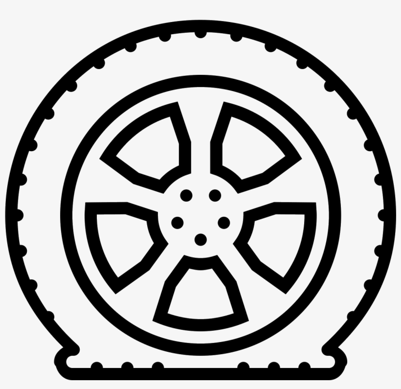 Winter Tires For Motorcycle