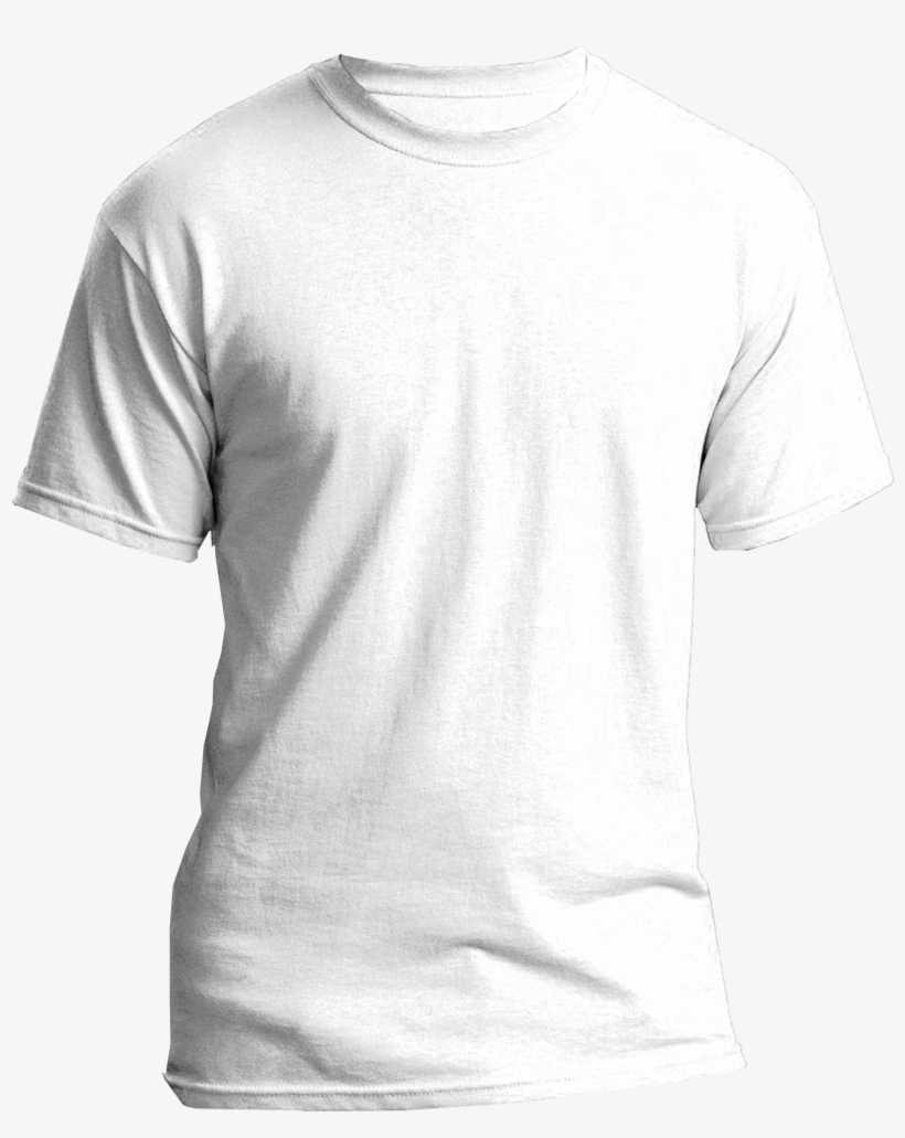 Blank White T Shirt Png Real T Shirt Template Png 1595x1920 Png Download Pngkit