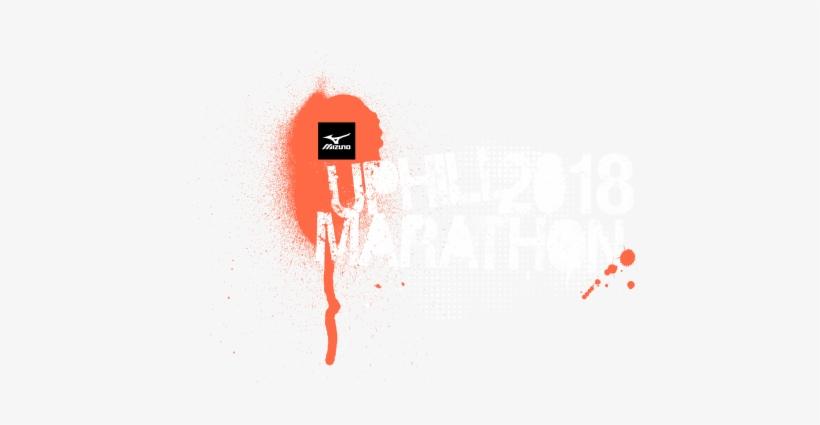 80e790bad060 Uphill 2018 Marathon - Mizuno Uphill Marathon 2018 Logo - 604x344 ...