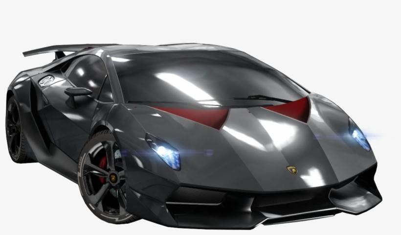 Lamborghini Sesto Elemento Https Lamborghini Sesto Elemento Png