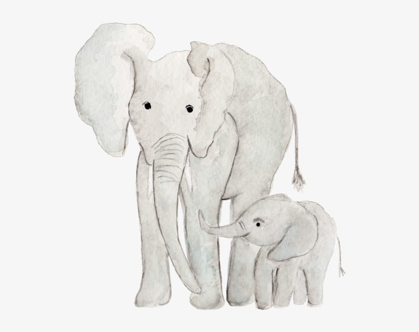 Download Baby Elephant Watercolor Png Png Gif Base Pink elephant illustration, elephant infant cuteness baby shower, elephants, mammal, child, animals png. download baby elephant watercolor png