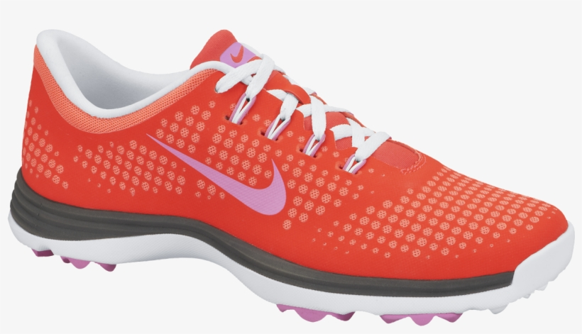 8d6e31469bcb Free Icons Png - Nike Shoes Png - 1277x867 PNG Download - PNGkit