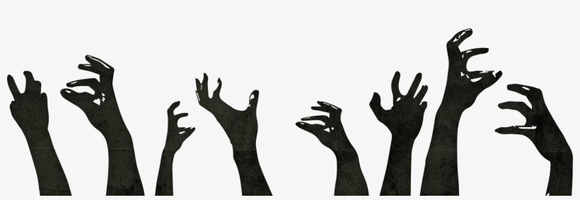 Zombie Hands Png 3587x1067 Png Download Pngkit Use it for your creative projects or simply as a sticker you'll share on tumblr, whatsapp, facebook messenger, wechat, twitter or in other messaging apps. zombie hands png 3587x1067 png