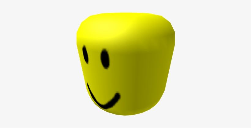 Hoodie T - Roblox Oof Heads Gif - 420x420 PNG Download - PNGkit