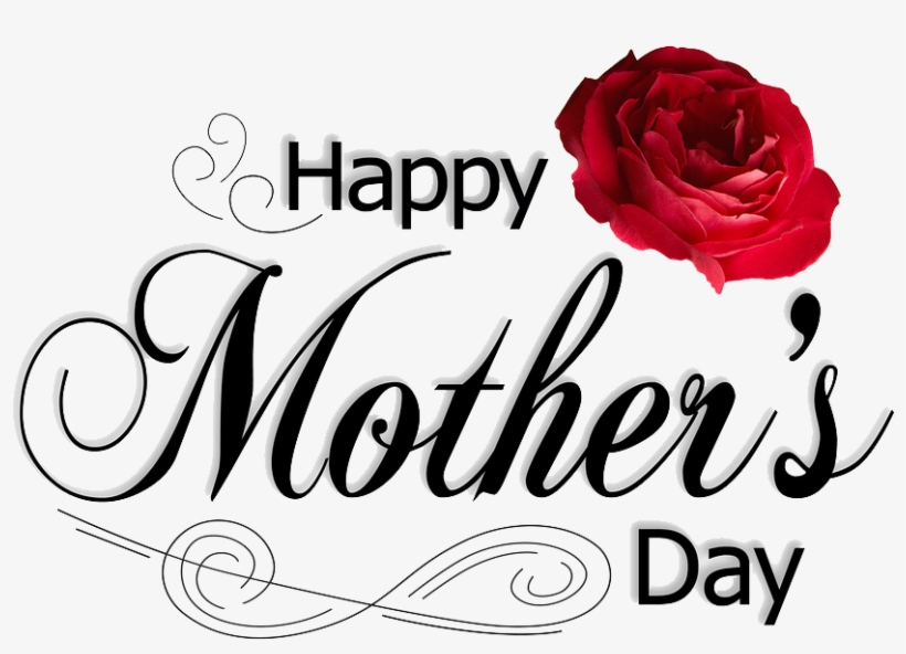 Mothers Day Png Pic - Happy Mothers Day Meme Nice - 900x674 PNG ...