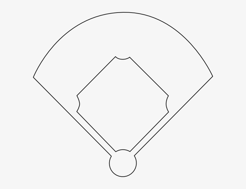 This is a photo of Printable Softball in heart shaped