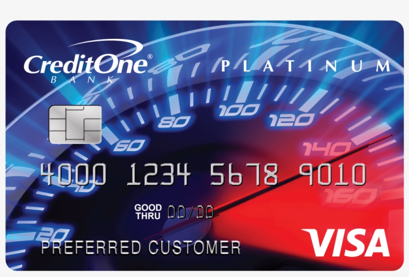 Reloadable Prepaid Cards >> Wells Fargo Reloadable Prepaid Cards Cardss Co Credit One