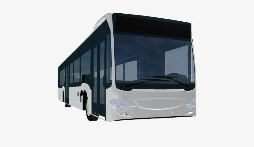 Roblox Simulator Download Citybus Roblox Vehicle Simulator City Bus 668x408 Png Download Pngkit