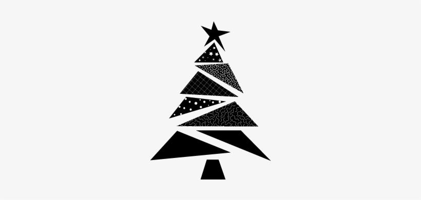 Adesivos De Natal Adesivos De Dia Das Maes Adesivos Sapin De Noel Dessin 350x350 Png Download Pngkit