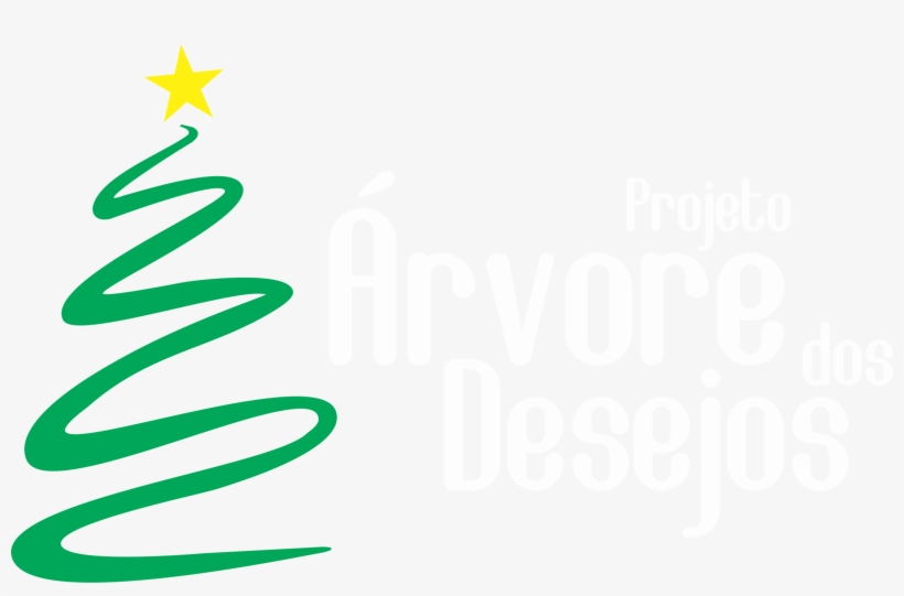 Logo De Arvore De Natal 2177x1332 Png Download Pngkit