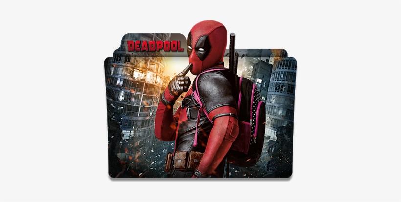 Marvel Wallpaper Iphone X