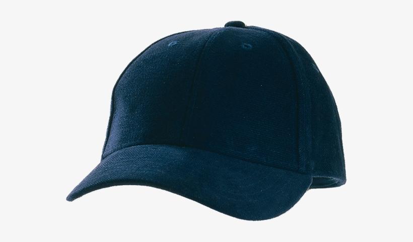 6749ab507b580 Jhs La Cap Navy Large - Navy Blue Hat Png - 600x601 PNG Download ...
