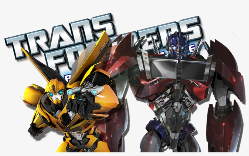 The Transformers Images Bumblebee Hd Wallpaper And Transformers