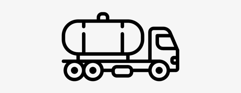 Pressure Washers Vacuum Truck Vacuum Pump Rotary Vane Pump PNG, Clipart,  Cleaner, Cleaning, Commercial Vehicle, Drain