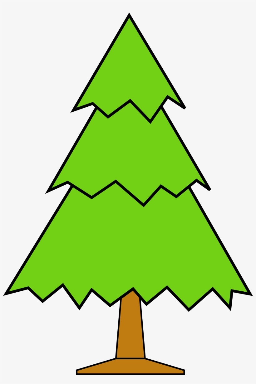christmas tree cartoon clip art merry christmas and forest tree clipart 3333x4845 png download pngkit christmas tree cartoon clip art merry