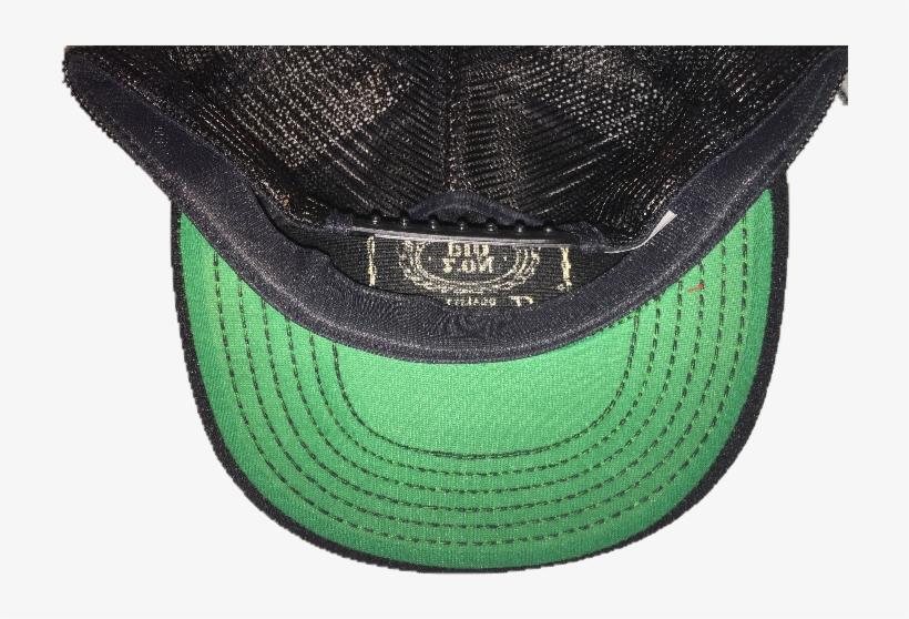 383a4f45 Jack Daniels Vintage Snapback Hat - Hat - 749x538 PNG Download - PNGkit