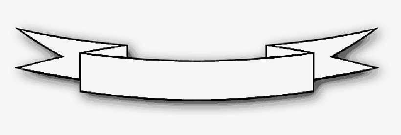 png ribbon black and white transparent ribbon black png ribbon clipart black and white 800x400 png download pngkit png ribbon black and white transparent