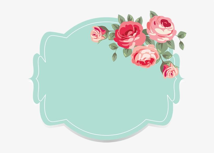Tags Bordas Fundos E Etc Arabesco Floral Vetor Png 666x523 Png
