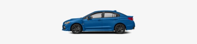 Subaru Build And Price >> Build And Price Your 2019 Subaru Wrx Subaru Impreza Wrx