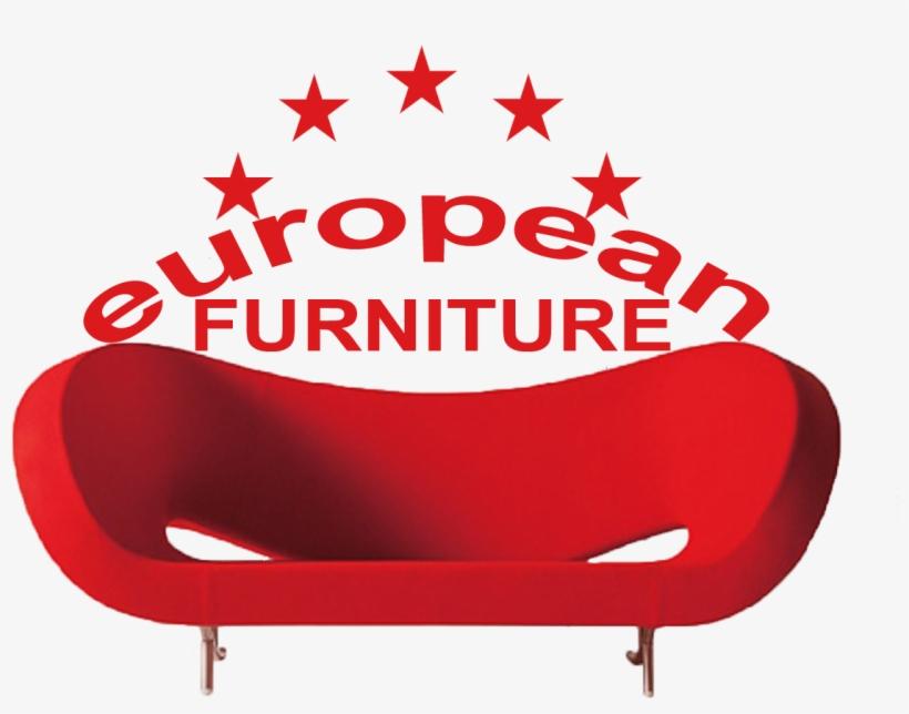 Sofa Clipart Furniture Shop Sofa Psd 1200x963 Png Download Pngkit