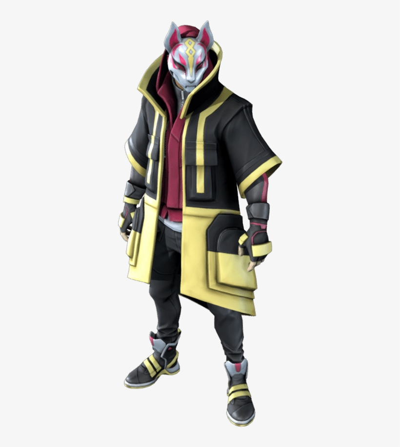 Png Files Fortnite Drift Tier 5 Png 1920x1080 Png Download Pngkit