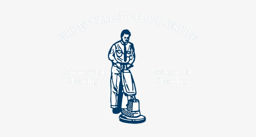Floor Cleaning Service Logo 450x375 Png Download Pngkit