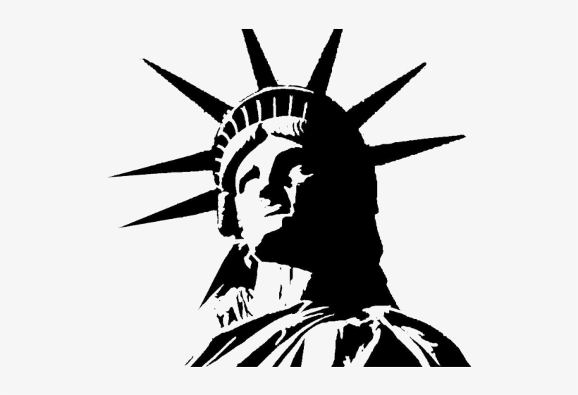Statue Of Liberty Clipart Clip Art Statue Of Liberty Png 640x480 Png Download Pngkit Thanks man i used it for liberty bell altis life banner. statue of liberty clipart clip art