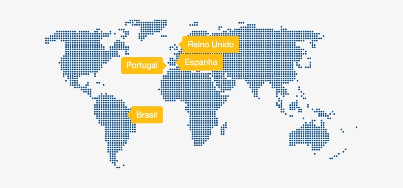 Baby On Board Portugal World Map 635x302 Png Download Pngkit