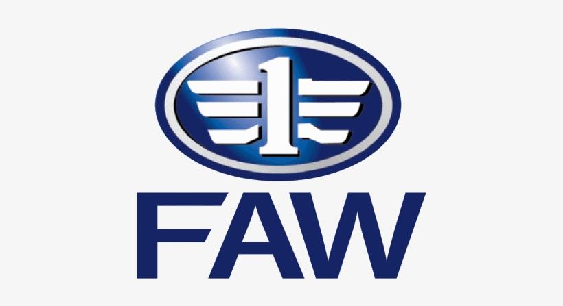 Mercedes Logo Transparent Background Mercedes Benz - Logo Faw, transparent png