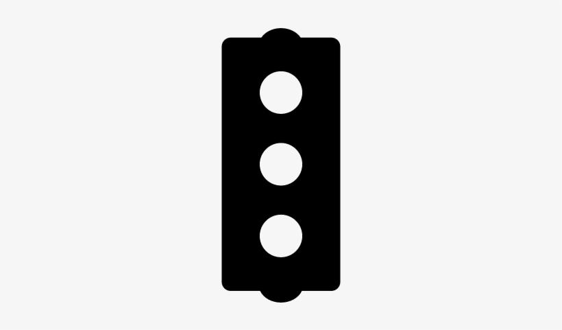 traffic light vector logo traffic light 400x400 png download pngkit traffic light vector logo traffic