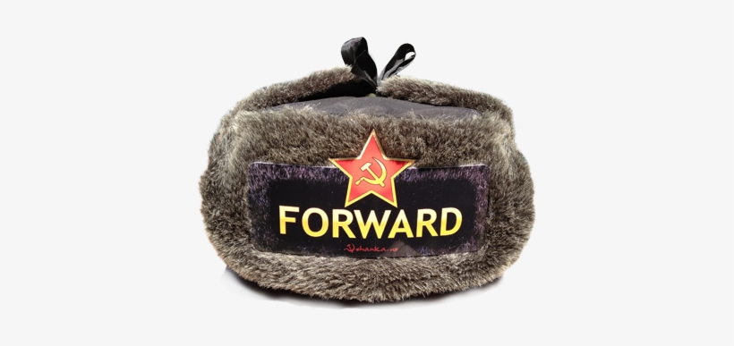 45202064a Our Commie Obama Hat Store Is Offline - Chocolate Cake - 400x328 PNG ...