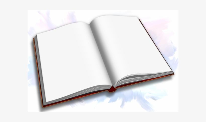 Cadre Livre Png Livre Ouvert En Png 600x407 Png Download